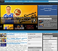 AS. AULNOYE BASKET-BALL (site officiel)